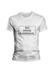 futbolka-sex-drugs-carvalol