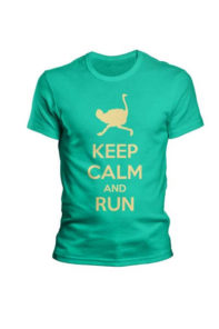 futbolka-keep-calm-and-run