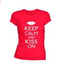 futbolka-keep-calm-and-kiss-on