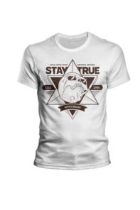 futbolka-stay-true