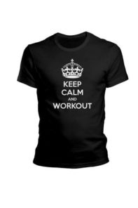 futbolka-keep-calm-and-workout