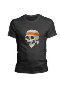 futbolka-skull-just-do-it